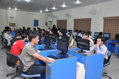 GRE Mock Test by USEFP Islamabad April 15, 2017