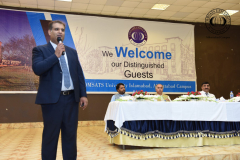 Orientation Zero Semester For Afghan Students  August 04, 2021